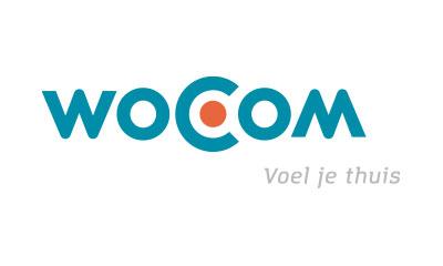 wocom
