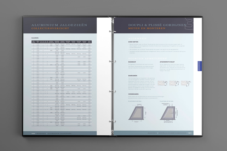 Catalogus - Print & online