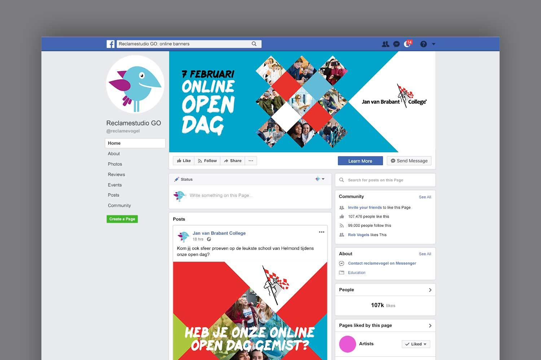 Facebook-Jan-van-Brabant-College